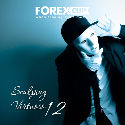 ForexCup Contest Scalping Virtuoso-12